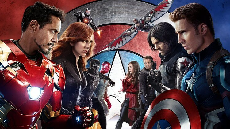 best mcu movies 16