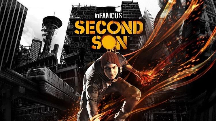 best ps4 exclusive games 1