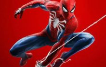 marvel spider man ps4 0