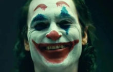 the joker movie history 0