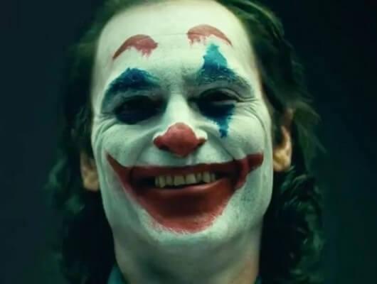 The Story Of Batman S Most Dangerous Villain The Joker