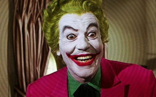 the joker movie history 3