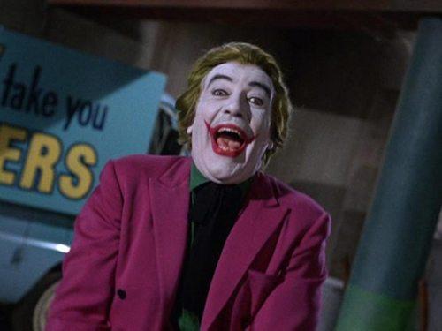 the joker movie history 4