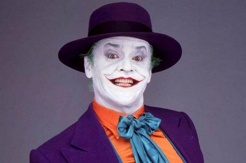 the joker movie history 5