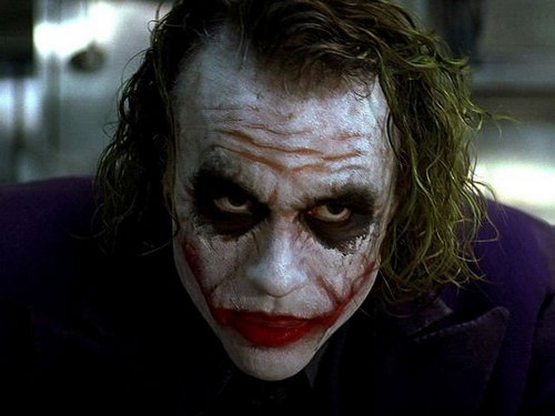 the joker movie history 7