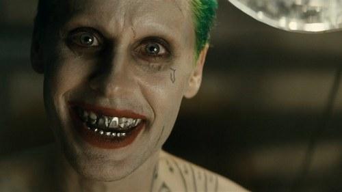 the joker movie history 9