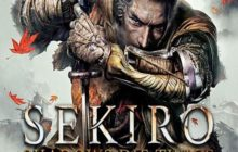 Things We Know About Sekiro Shadows Die Twice So Far!