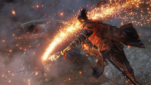 things we know about sekiro shadows die twice 10