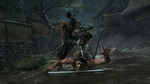 things we know about sekiro shadows die twice 6