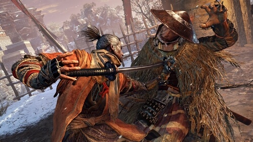 things we know about sekiro shadows die twice 7