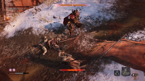 things we know about sekiro shadows die twice 8