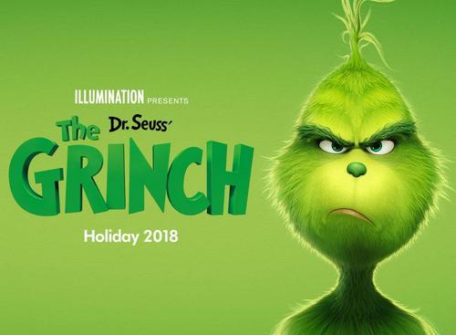 upcoming movies 2018 24