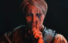 what do we know about death stranding 0