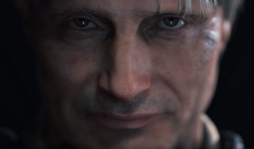 what do we know about death stranding 13
