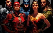 The Problems with DCEU: Why DCEU is falling behind MCU?