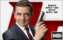 Johnny English Wallpapers HD New Tab Themes