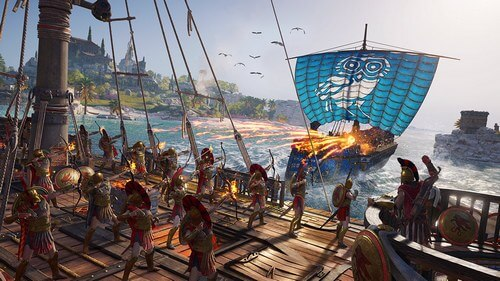 assassin's creed odyssey review 12