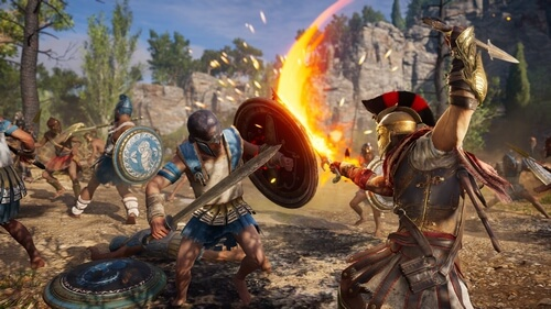 assassin's creed odyssey review 14