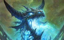 Let's Hear the Dragon Roar: Top 20 Best Dragons in Games!