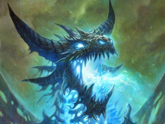 Let S Hear The Dragon Roar Top 20 Best Dragons In Games