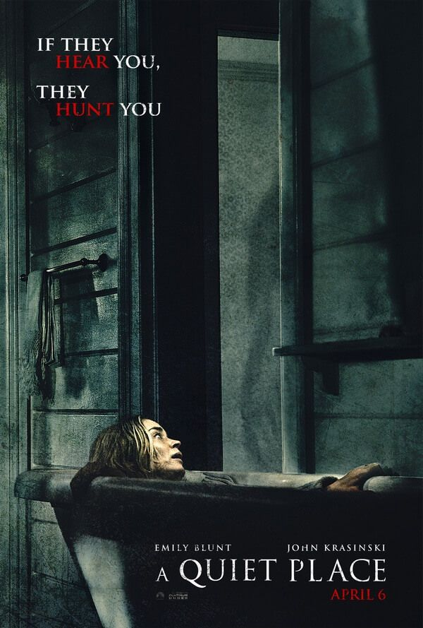 best horror movies 3