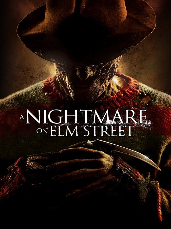 A Nightmare on Elm Street - Horror Movies Wallpaper ...  Horror Movie Nightmares