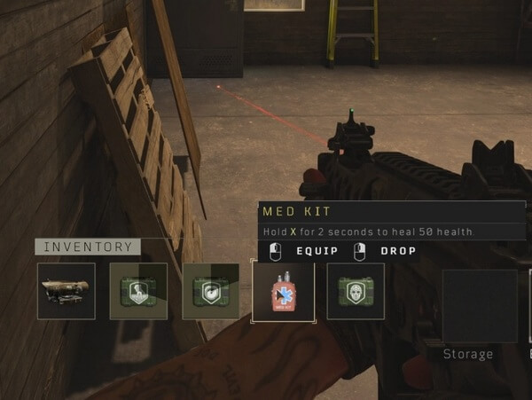 call of duty black ops 4 blackout tips 5