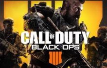 "Call of Duty Black Ops 4 Review: A Peculiar ""Pandora Box""?"