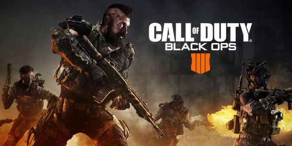 call of duty black ops 4 review 1