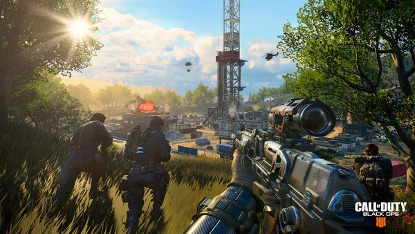 call of duty black ops 4 review 2