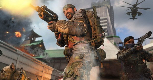 call of duty black ops 4 review 3