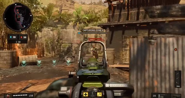 call of duty black ops 4 review 7