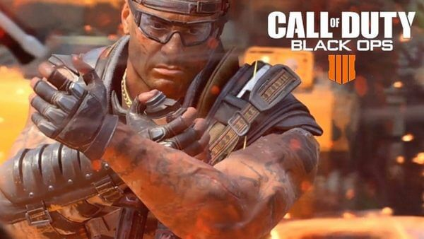 call of duty black ops 4 review 8