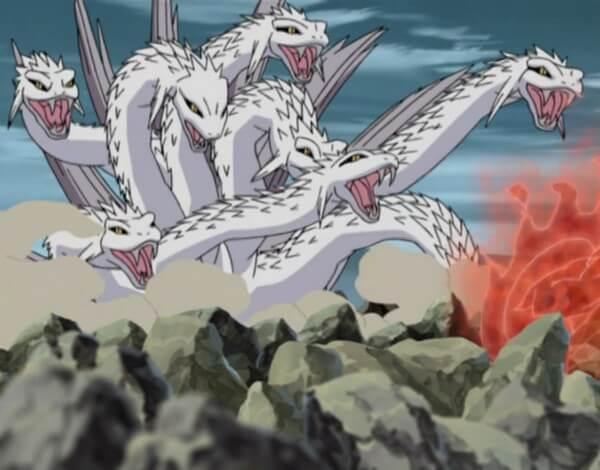 dragons 14