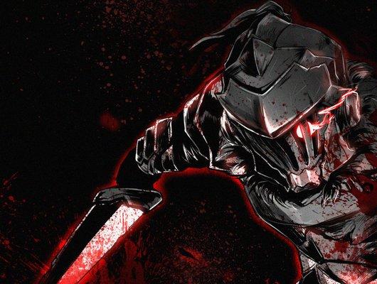 Goblin Slayer Controversy: A Trash Anime or Simply A Dark Fantasy?