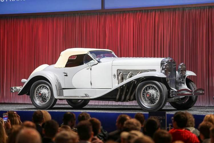 most expensive cars in the world 13
