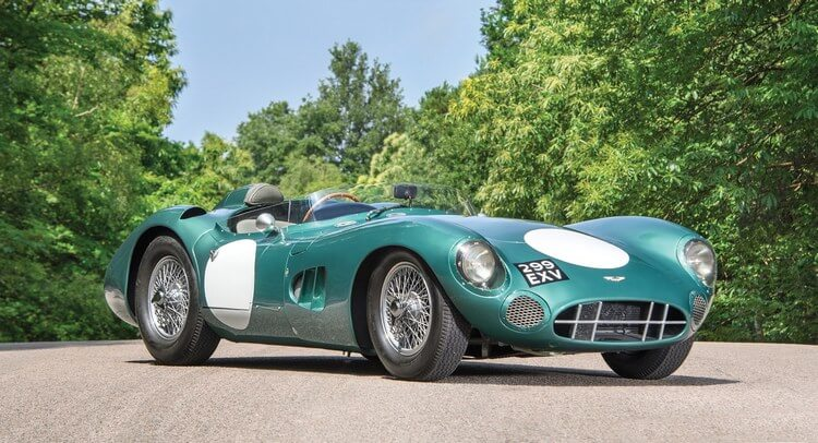most expensive cars in the world 14