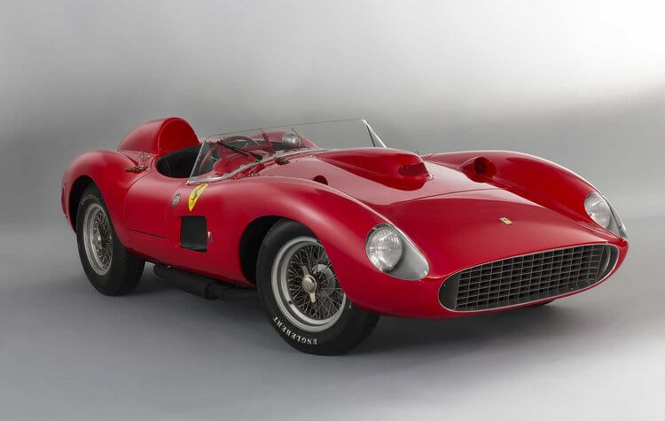 most expensive cars in the world 19