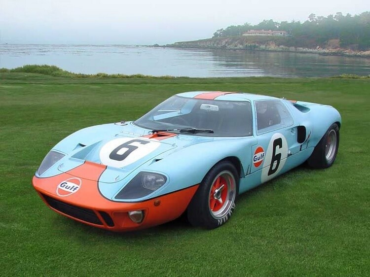 most expensive cars in the world 2