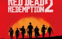 red dead redemption 2 review 0