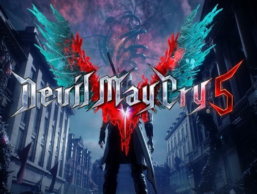 Things We Know About Devil May Cry 5 So Far