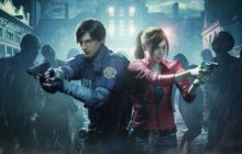 things we know about resident evil 2 remake 0