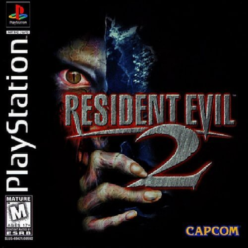 things we know about resident evil 2 remake 1