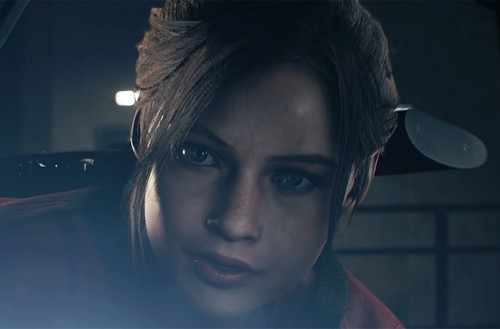things we know about resident evil 2 remake 8