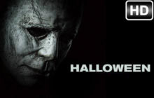 Halloween 2018 HD Wallpapers New Tab Themes