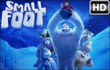 Smallfoot HD Wallpapers New Tab Themes