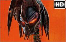 The Predator HD Wallpapers New Tab Themes