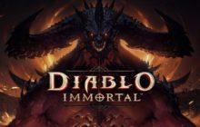 """Diablo Immortal Controversy: A Real """"Diablo Apocalypse""""?"""