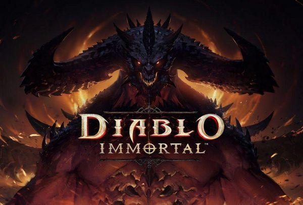 diablo immortal controversy 1