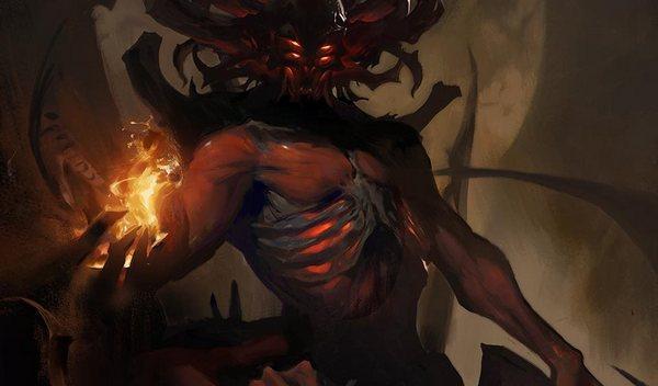 diablo immortal controversy 2